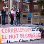 Correllengua 2012-106