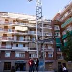Correllengua 2012-108