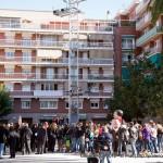Correllengua 2012-115