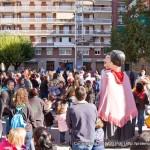 Correllengua 2012-116
