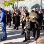 Correllengua 2012-117