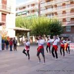 Correllengua 2012-118