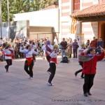 Correllengua 2012-119