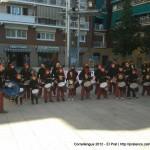 Correllengua 2012-134