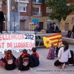 Correllengua 2012-140