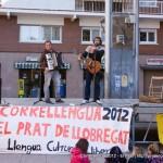 Correllengua 2012-142