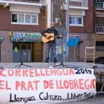 Correllengua 2012-146