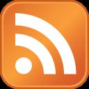 Icona RSS