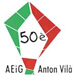 logo_anton