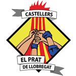 logo_castellers