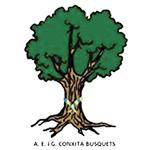 logo_conxita