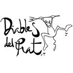 logo_diables