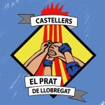 Castellers del Prat