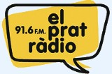 El Prat Rdio