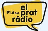 El Prat Ràdio