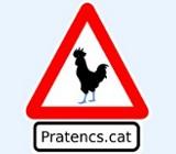 Pratencs.cat - Tot el Prat a un clic!