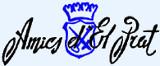 Amics d'El Prat